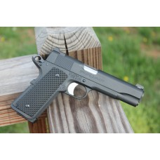 Full House Custom Springfield 1911