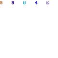 Magtech 9mm 115gr FMJ Case of 1,000